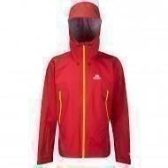 Mountain Equipment Firefox Jacket