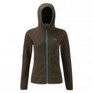 Mountain Equipment Chamonix Jacket Women