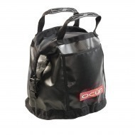 Ocun Boulder Bag black