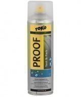 Toko Tent & Pack Proof Pflegespray