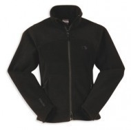 Tatonka Altona Lady Jacket black | 44