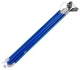 LACD Clipstick Plus