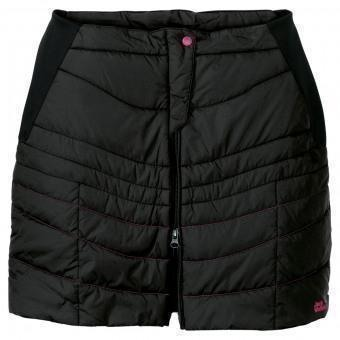 Jack Wolfskin Iceguard Skirt