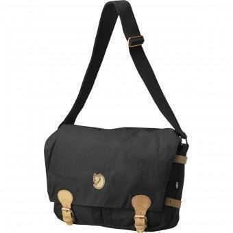 Fjäll Räven Vintage Shoulder Bag