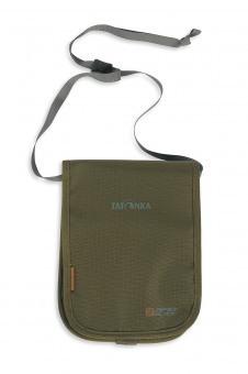 Tatonka Hang Loose RFID B