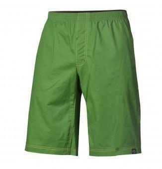 Directalpine Big Shorts