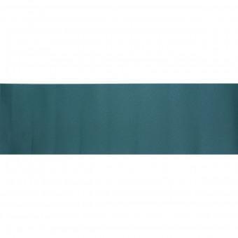 Relags Isomatte 'Strand' 180 x 50 x 0,7 cm
