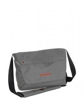 Mammut Messenger Bag