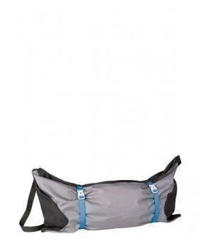 Mammut Ophir Rope Bag