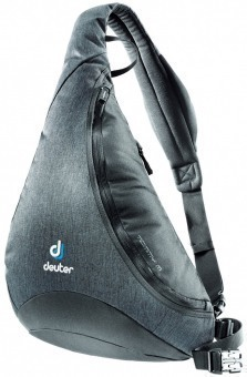 Deuter Tommy L Slingbag