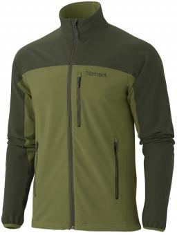 Marmot Tempo Jacket