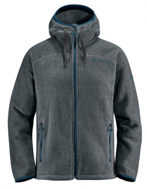 Vaude Men Torridon Jacket - stone / M