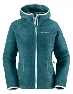 Vaude Women Torridon Jacket - skyline / 40
