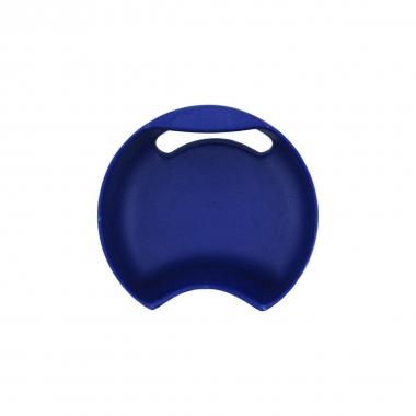 Guyot Designs Original SplashGuard Mini für 43 mm, blau