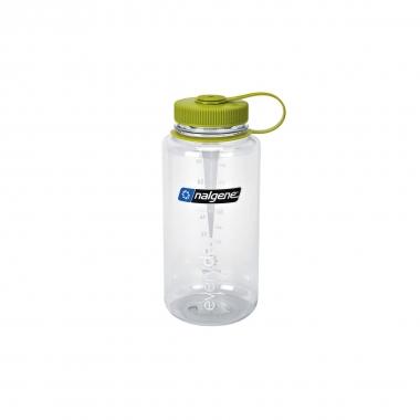 Nalgene Flasche Everyday WH klar 1 Liter