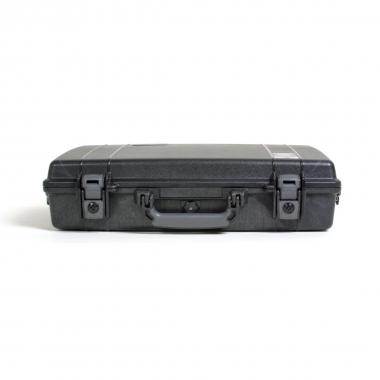 Pelibox 1490 Laptop Computer Case DeLuxe