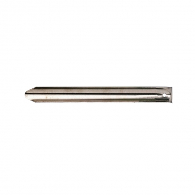 Relags Aluminiumhering Sand 31,5 x 3,4 cm, 48 g