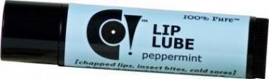 ClimbOn Lip Tube Lippenpflege