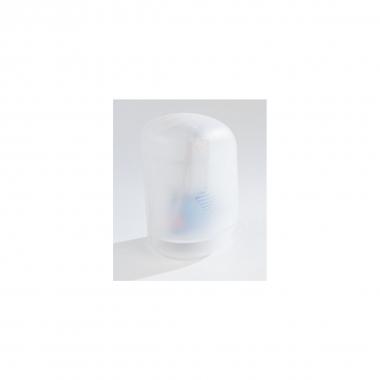 Campingaz Gummidichtung zu Bleuet 206