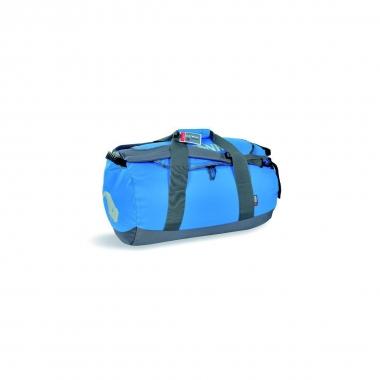 Tatonka Barrel M bright-blue
