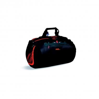 Tatonka Barrel EX P - black / XL