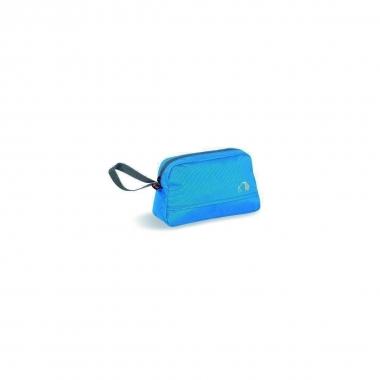Tatonka Cosmetic Bag - bright-blue