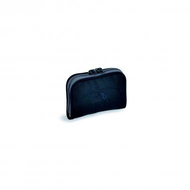 Tatonka Plain Wallet - black
