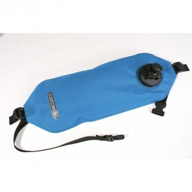 Ortlieb Wasserkatze, 2 L blau