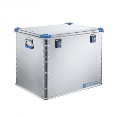 Zarges Eurobox 240 Liter