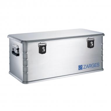 Zarges Box Midi, 81 Liter