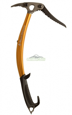 Black Diamond Viper Eisgerät - Hammer