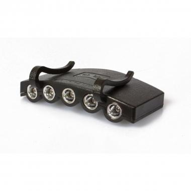 Mellert CapLED TL 715 5 LED