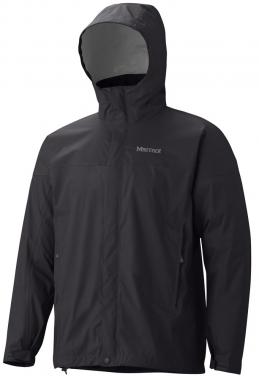 Marmot PreCip Jacket - black / L
