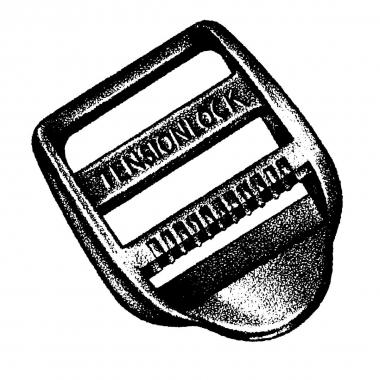 NM Ladderloc 20 mm