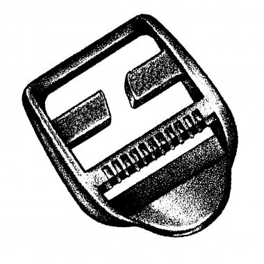 NM LL Spezial 25 mm