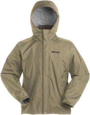Marmot PreCip Jacket - burnish / L