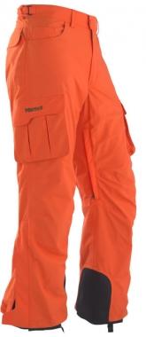 Marmot Cargo Pant - cayanne / XL