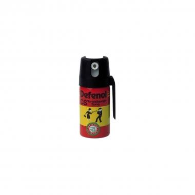Tränengasspray  40 ml