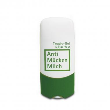 Jaico Anti-Mücken-Milch, Gel 75 ml