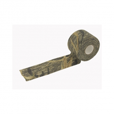 McNett Schutz- und Tarnband Camo Form Mossy Oak - New Brea