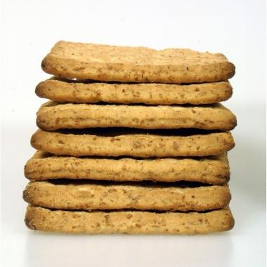 Trekking Kekse, 100g 7 Stück