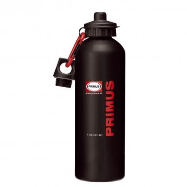 Primus Aluminium Trinkflasche 0,6 Liter