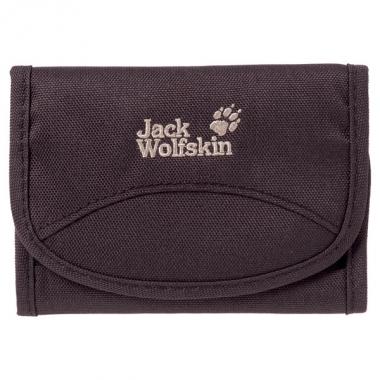 Jack Wolfskin Mobile Bank - MOCCA
