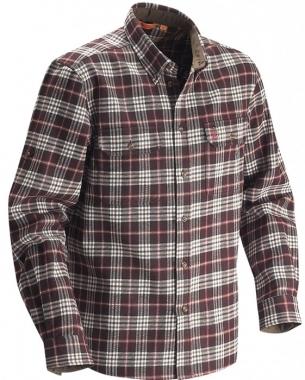 Fjäll Räven Duck Shirt - toffee / XL
