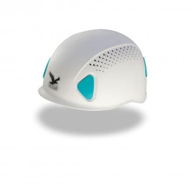 Salewa Helm Toxo G2 - Salewa Helm Toxo G2 blau
