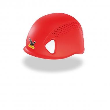 Salewa Helm Toxo G2 - Salewa Helm Toxo G2 rot