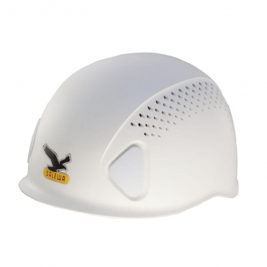 Salewa Helm Toxo G2 - Salewa Helm Toxo G2 weiß