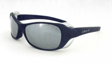 Julbo Dolgan Sportbrille - nachtblau