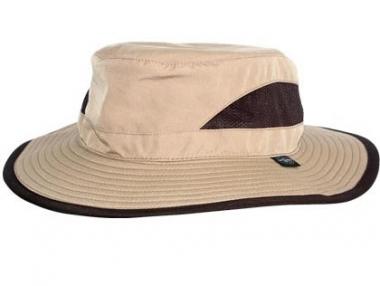 Sea to Summit Pilbara Hat - XS cm 56
