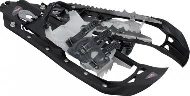 MSR Evo Ascent 22 Schneeschuh - schwarz